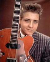 Eddie Cochran